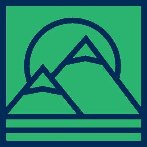 Dendi Tour - Halal Turism in Japan-Site Icon