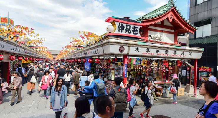 jalan-jalan ke nakamise-shopping-street-tokyo